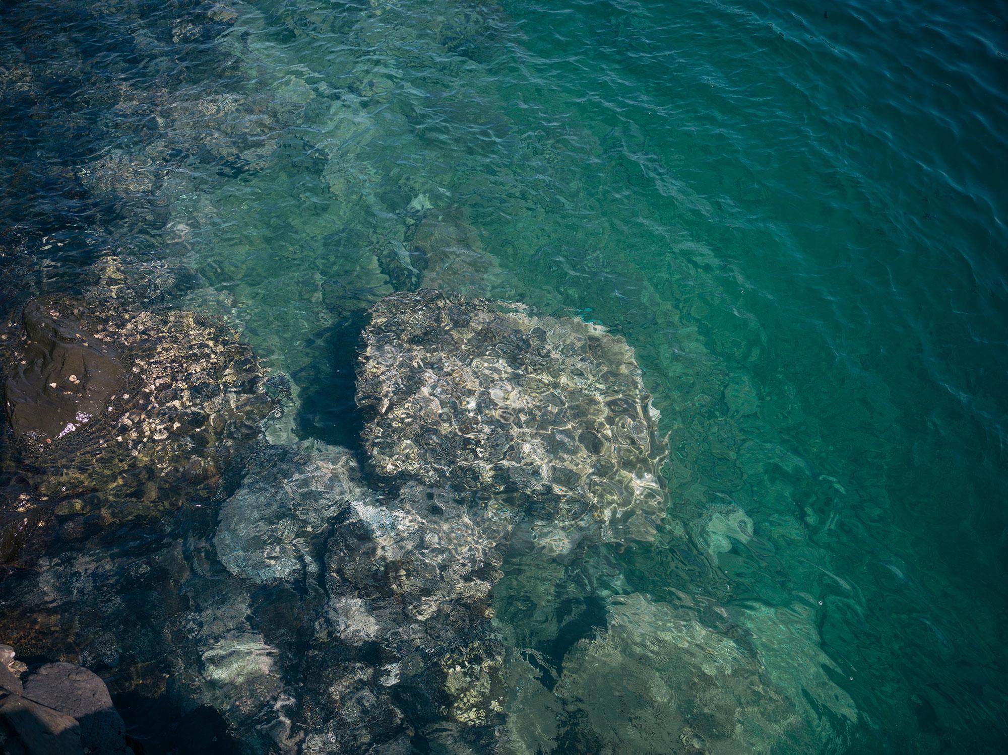 平戸の海1
